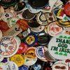 Rezervarea și înregistrarea emblemei unei societăți comerciale