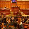 Noi modificări ale legislației societăților comerciale