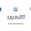 Economia în contextul COVID-19. Modificări preconizate în privința IMM Invest Romania.