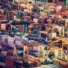 EORI – identificatorul operatorilor economici în raport cu autoritățile vamale din UE