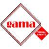 GAMA VISUAL EVENTS SRL