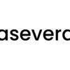 ASEVERA FACTUM SRL