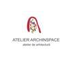 ATELIER ARCHINSPACE SRL