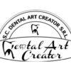 DENTAL ART CREATOR SRL