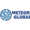 METEORAGLOBAL SRL