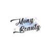 MONY BEAUTY BOUTIQUE SRL